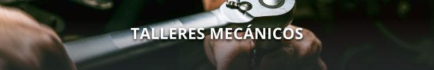 Productos de Limpieza para talleres mecánicos